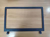 Рамка на матрицу для ноутбука Lenovo IdeaPad 100-15IBY(80MJ)