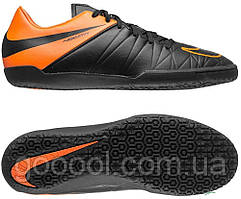Футзалки Nike Hypervenom Phelon II TC IC