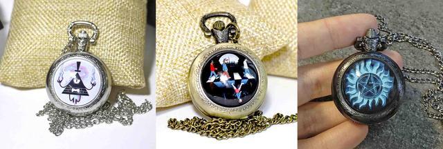 Карманные часы купить Киев
