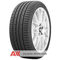 Toyo Proxes Sport 245/40 R17 95Y XL