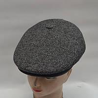 Мужская кепка - Модель 29-155
