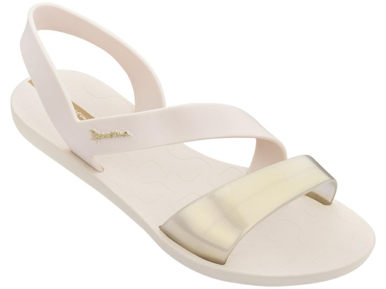 Женские сандалии Ipanema Vibe Sandal