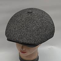 Мужская кепка - Модель 29-156