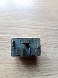 Кнопка склопідіймача Audi 100 ( C4 ) 893 959 855, фото 2