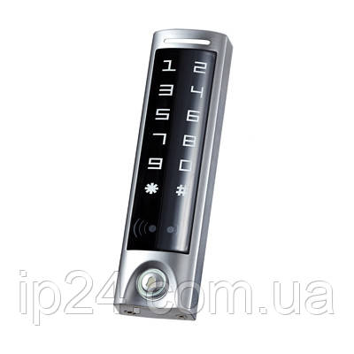 Кодовая клавиатура YLI YK-1068A
