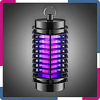 Ловушка для насекомых MK-003 LED