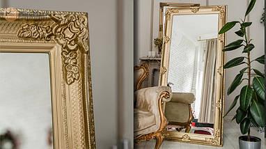 """Зеркало Манчестер 170*80 ТМ """"Миро-марк"""", фото 3"""