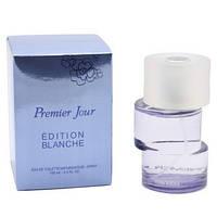 Nina Ricci Premier Jour Edition Blanche - купить духи и парфюмерию