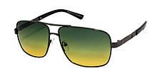 Очки с поляризацией для рыбалки мужские Graffito
