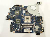 Материнская плата Acer 5750 (NZ-6422), фото 1