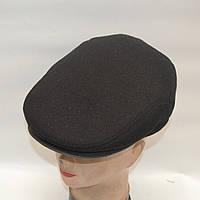 Мужская кепка - Модель 29-158