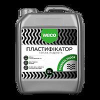 Пластификатор BEKO теплый пол 1 л