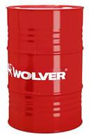 Масло гидравлическое Wolver Hydrauliköl HLP 32 208л.