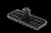 Площадка для оборудования Borika Ss223 + Переходник f221, фото 4