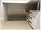 Стол компьютерный Эстет со вставками Дуб Сонома, фото 8