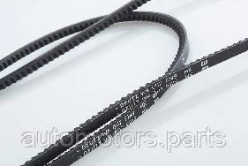 Ремень клиновой ребристый длиной 1200 мм Deutz 01182184