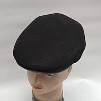 Мужская кепка - Модель 29-159