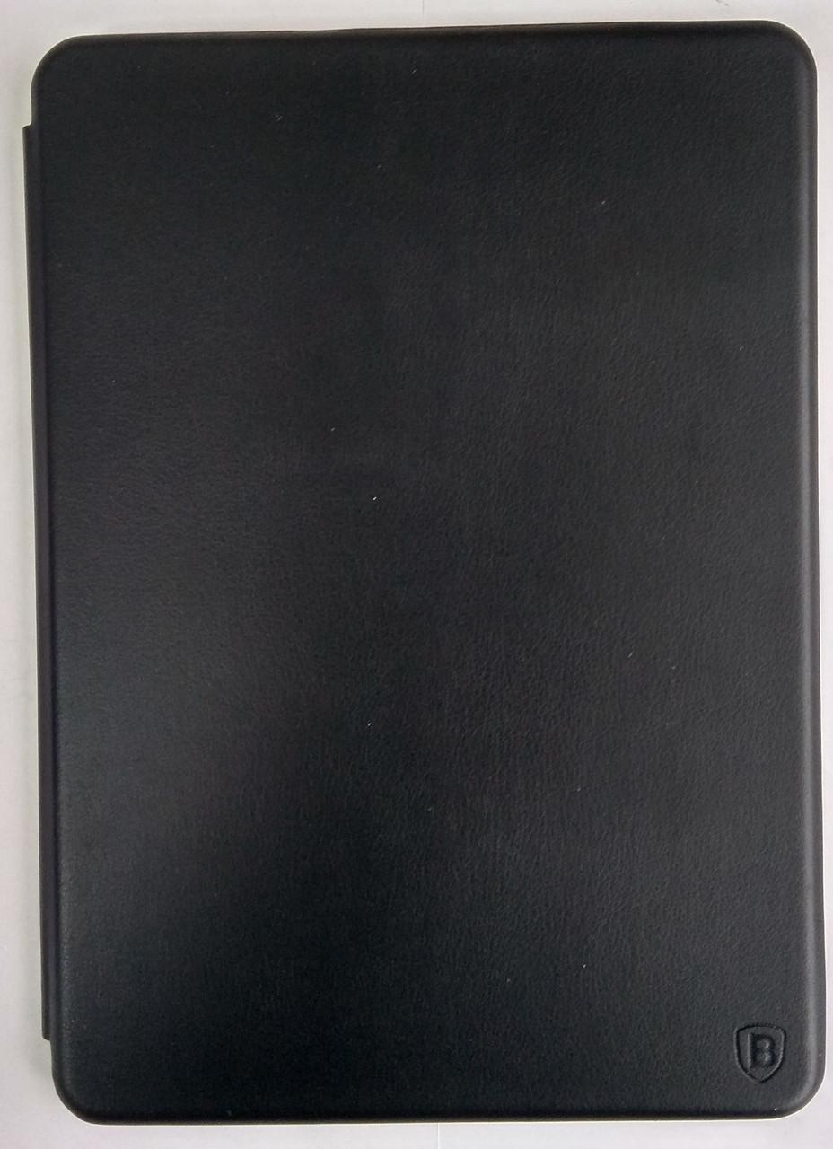 """Чохол-книжка """"Folio Cover"""" Lenovo Tab 4\ TB-8504F 8"""" Black"""