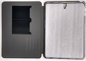 "Чохол-книжка ""Folio Cover"" Lenovo Tab 4\ TB-8504F 8"" Black, фото 2"