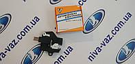 Регулятор напруги ВАЗ 2108-10, 2123 до ген. 37.3701 (Я212А11)