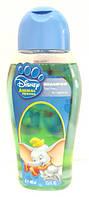 Шампунь без слез Disney Дамбо (зеленый), 400 мл