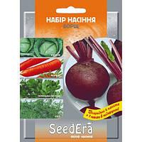 Семена набор Борщ SeedEra