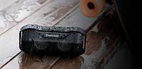 Акустическая система Tronsmart Element Blaze Bluetooth Speaker Black (FSH72676)