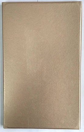 "Чохол-книжка ""Folio Cover"" Samsung T580 Gold, фото 2"