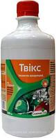 Инсектицид Твикс 500 мл