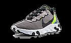 Кроссовки мужские Nike React Element 55. Оригинал, фото 5