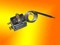 Газовый термостат для бойлера c капилляром Termex 18141202