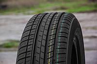 Літні шини   бу R16 215/60 GP Primo Sport 95 H  (Летнее шины бу )