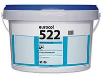Forbo 522 Eurosafe Star Tack - Универсальный клей (13 кг)