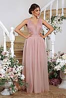 Платье на выпускной бал. Платье лиловое. Платье вечернее длинное. Платье длинное. Стильные платья. Платье.