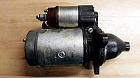 Стартер ЗИЛ-5301, ЗИЛ-Бычок, ГАЗ-3309, МАЗ, ПАЗ, Д-243, Д-245, Д-246, EURO-2, МТЗ БЕЛОРУС, 7402.3708, фото 1