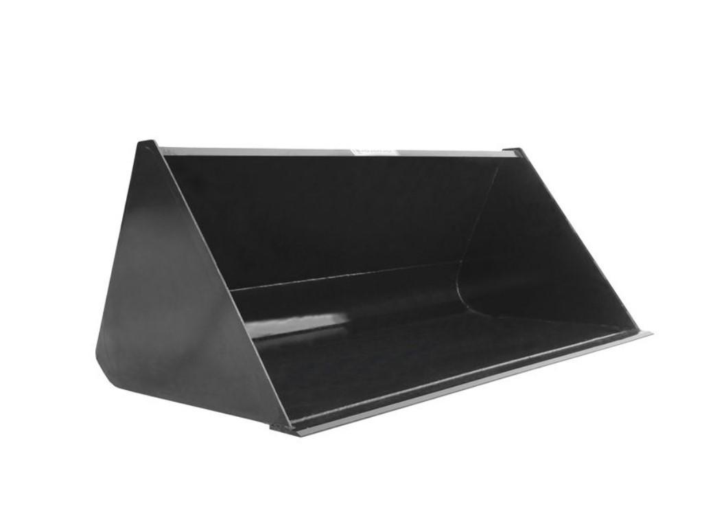 Ковш для легких материалов (для телескопического погрузчика) Kolaszewski XLLBC180-C