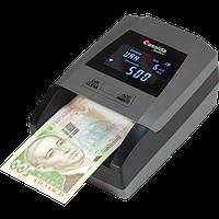 Детектор валют QUATTRO V Cassida