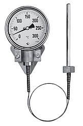 Термометр, 92073758; Ingersoll Rand