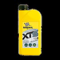 Моторное масло BARDAHL XTS 5W40 1л. 36891