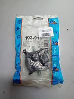 Подушка крепления глушителя Fa1 103-911 BMW 94->
