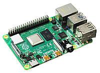 Raspberry Pi 4 Model B 1 ГБ