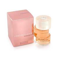Nina Ricci Premier Jour - купить духи и парфюмерию