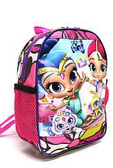 """Детский рюкзак для девочек """"YR L104"""""""