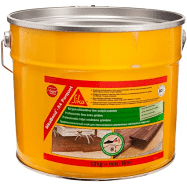 SikaBond® -54 Parquet .Эластичный клей для деревянных полов