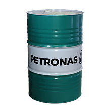 Моторное масло Petronas Syntium 3000 E 5W-40 (200L)