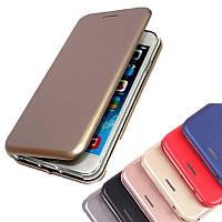 Книжка Samsung Galaxy A730 / A8 plus