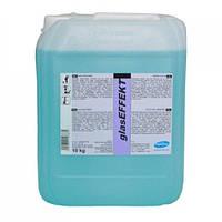 Средство для стекол Средство для мытья стекол 10л GLAS EFFEKT-450200711