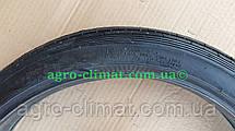 Покрышки на мопед 2.50-17 с камерой шоссейная 8 PR, фото 2