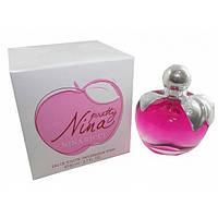 Nina Ricci Pretty Nina - купить духи и парфюмерию