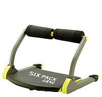 Тренажер Six Pack Care (Wonder Core Smart), Товары для йоги и фитнеса, Товари для йоги та фітнесу